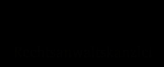 Dahlke Rechtsanwaltskanzlei Wuppertal