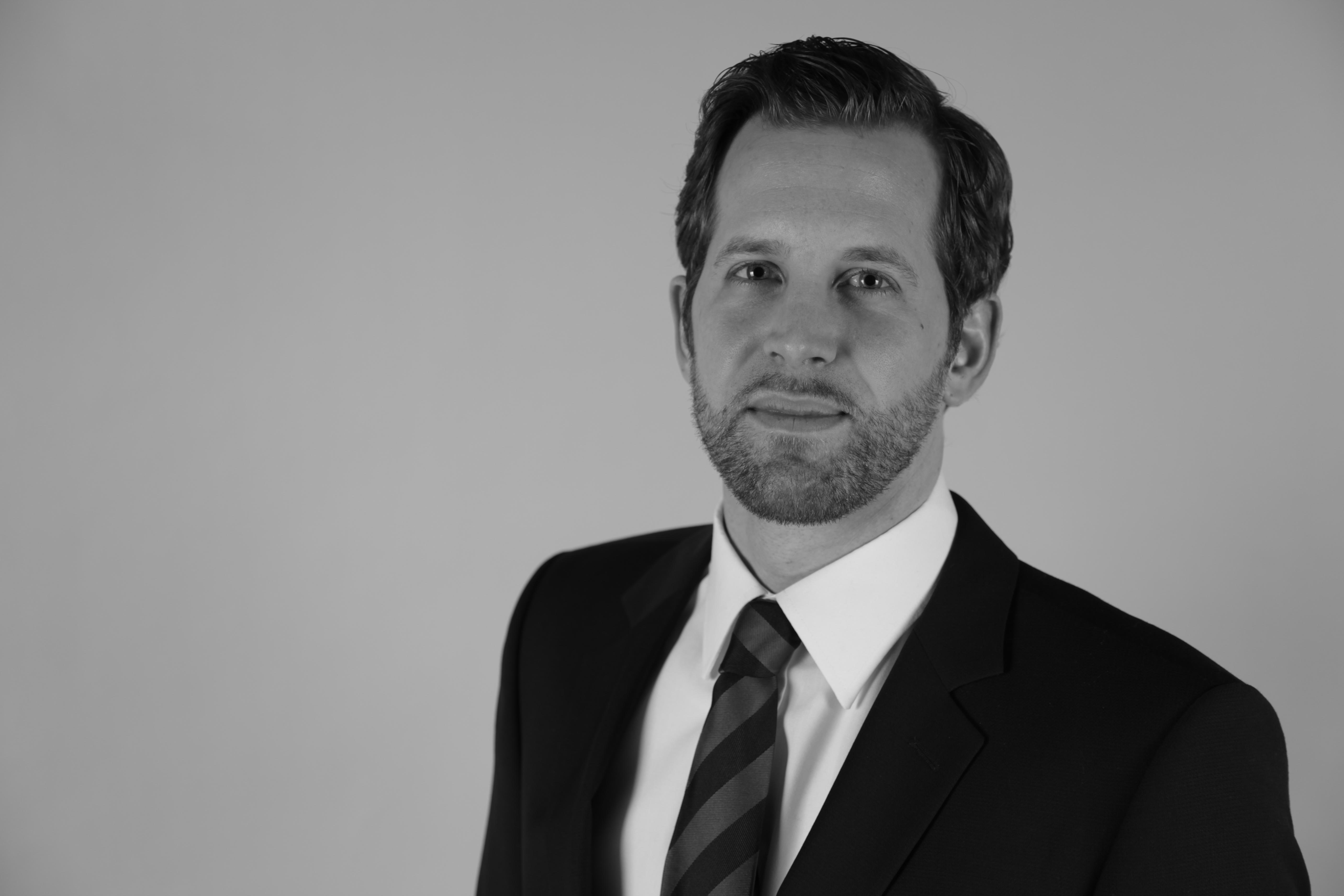 Marcel-Dahlke-Rechtsanwalt-Wuppertal